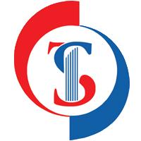 Công ty TNHH Dịch vụ Khoan rút lõi bê tông Sơn Thủy